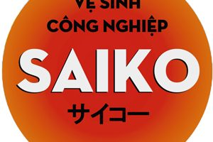 Saiko Brand